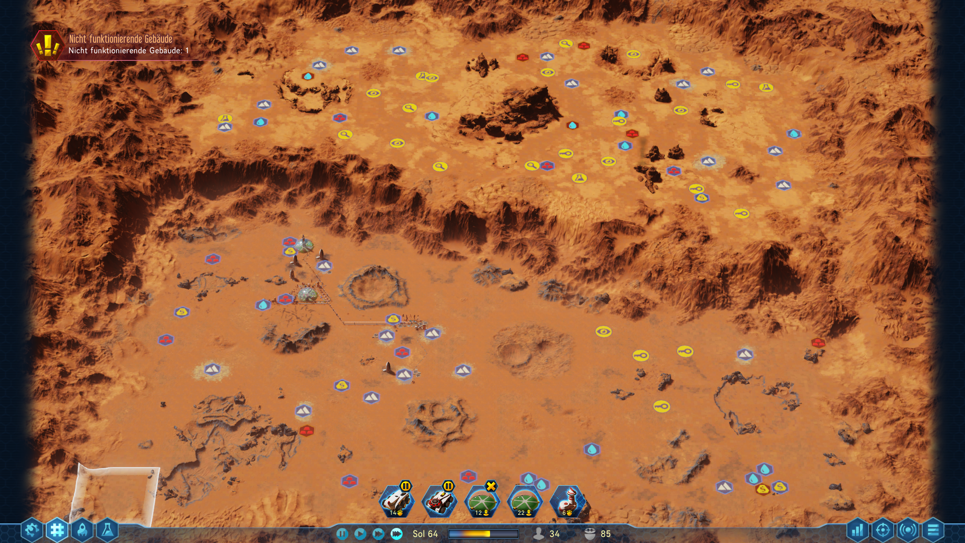 SurvivingMars-FirstMap.png